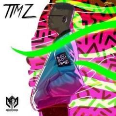 Bad Boy Timz - ODO Ft. Barry Jhay